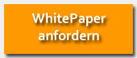 Fordern Sie jetzt das WhitePaper Compliance  & Performance Financial Industry an.